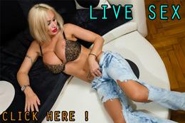 Live Sex