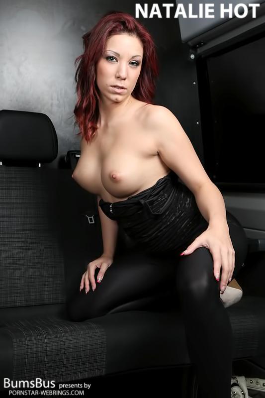 Britischer Pornostar - Kostenlose Porno von Britischer