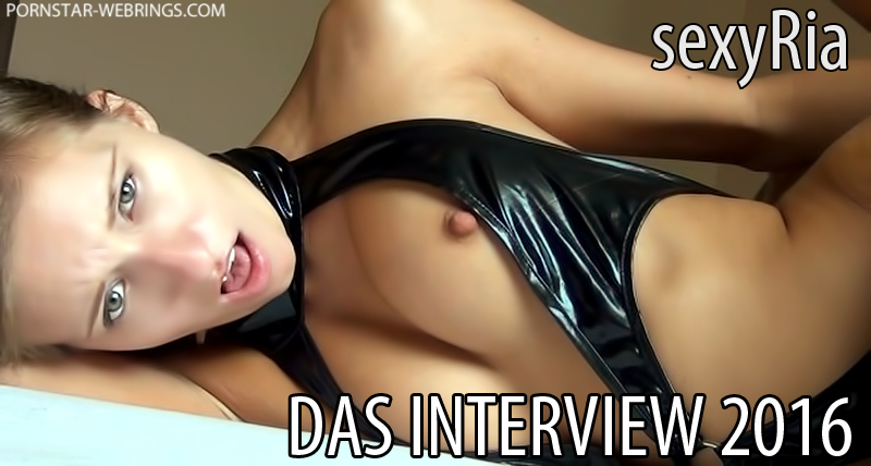 sex in emsland interview mit einem pornostar