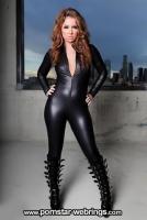 Porn Star Maddy O'Reilly 2nd Anal
