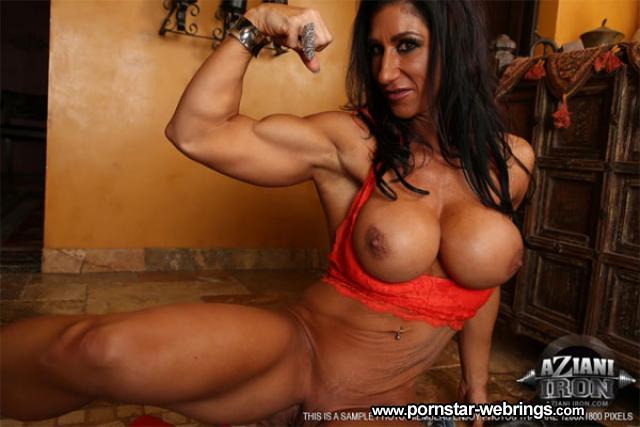 Pics of women on stripper pole