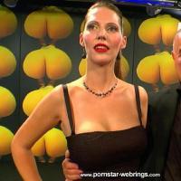 German Pornstar Viktoria Goo