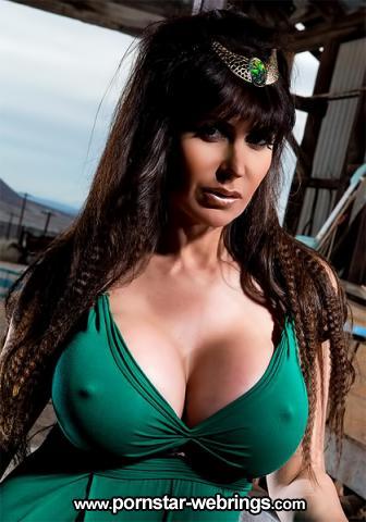 Eva Karera Porn Star