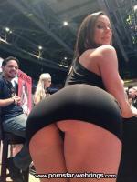 Kendra Lust Twitter Profile