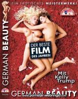 German Porn Star Kelly Trump Fucked