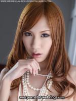 Nami Itoshino at JAV HD