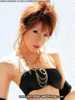 Serina Hayakawa at JAV HD