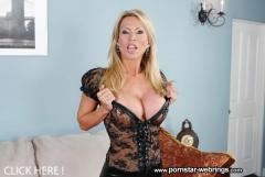 Amber Lynn - Porn Star Legend