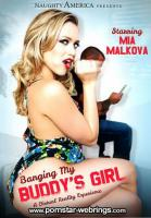 Mia Malkova - Banging my Buddy´s Girl