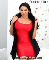 Missy Martinez in 8th Street Latinas video: Big Trouble Missy