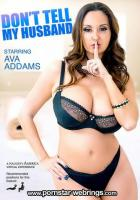 Ava Addams in Dont tell my Husband