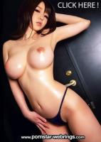 Livesex & Live Chat Girls are waiting for you !