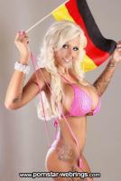 Interview mit Vanity Porn aus Hamburg - Amateur Pornostar