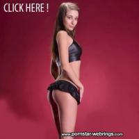 Sexy Ria - Pornostar aus Österreich - Mydirtyhobby