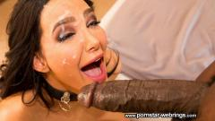 Amy Anderssen Big Tit Slut Impaled By Lexington Steele - Video Stream