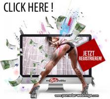 Werde Amateur Pornostar oder Webcamgirl - Geld verdienen !