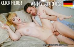 Anny Aurora in Picture Perfect, Scene #04