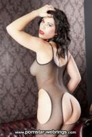 French Pornstar Coco Charnelle
