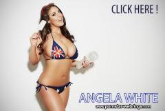 Angela White Fleshlight Girls Lotus hautfarbe