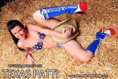 Texas Patti - Offizielle Homepage
