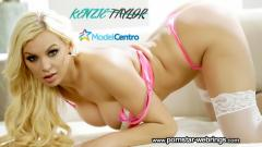 Kenzie Taylor - American Pornstar - Official Website